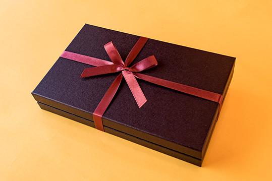 プラリネチョコレート 20個箱