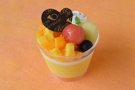mangopudding2019