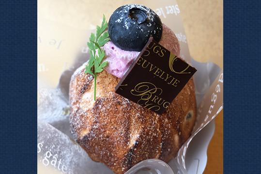 blueberry_tarte