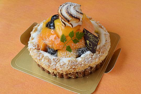mango4_blueberry2019