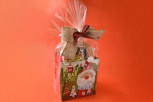 gift_santa02
