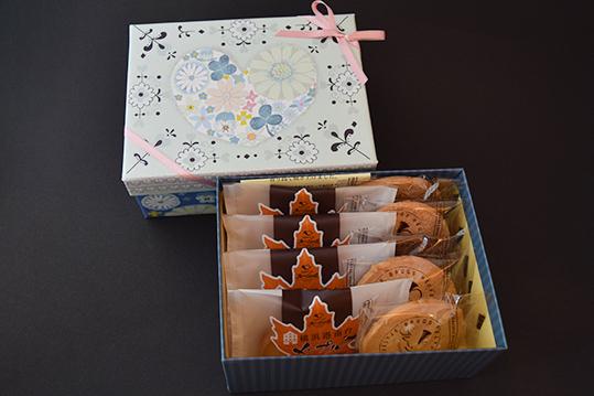 gift_004_1