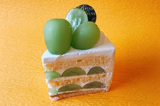 shine_cake21